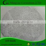 High quality Powder Shape Cenosphere/fly ash/ microsphere for oil well industry supplier in China with lowest price