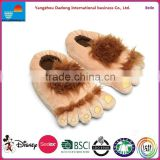 WOMAN SLIPPER / SLIPPERS FOR WOMAN / FANCY SLIPPERS FOR GIRLS / FUZZY SLIPPERS GIRLS