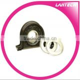 High quality propeller shaft center bearing for American truks
