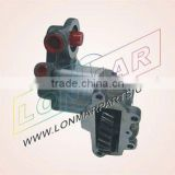 LM-TR02161 E1NN600AB , E1NN600AA , 83996272 , 3300 5610 6410 , 3600 FORD Tractor Parts PUMPS & HYDRAULIC Parts