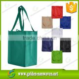 Custom non woven bag/non woven bag making machine price cheap non-woven bag/80gsm bag non woven fabric
