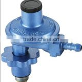 fuel pressure valve with ISO9001-2008