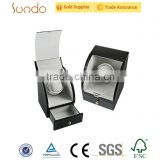 luxury one motor watch winder boxes