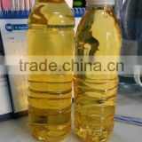 CRUDE COCONUT OIL WITH BEST PRICE AND GOOD QUALITY