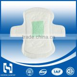 China Sanitary Napkin Manufacturer Direct Sale Those Days Care Products Women Sanitary Pads In Bulk