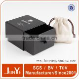 custom jewelry pouch packing for jewelry bags wholesale                                                                         Quality Choice