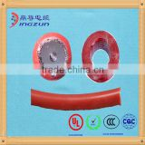 22awg 600V 200C high temperature triple teflon insulated wire wire for kitchen equipment