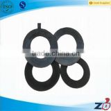 silicone oil price sliding glass door seal gasket sheet