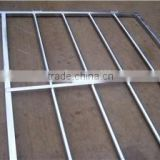 Cattle/Animal Panel Fence, Cow/Sheep/Goat/Horse Panel Fence