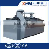 South Africa HOT Sale Flotation cell Separator Price for Zinc/ Chrome/ Nickel ore Machine Buyers