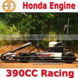 Bode new 400cc honda engine racing karting for sale 4 wheel adult pedal car (MC-495)                                                                         Quality Choice