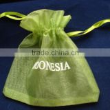 Professional OEM/ODM Factory Supply China pharmaceutical plastic bags of herbal incense bag with good offer