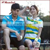 Guangzhou polo t shirt factory,Couple new design polo t shirt,T shirt wholesale china                                                                                         Most Popular