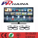 hot sale big touch screen tv 32 39 40 42 50 inch android smart tv