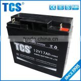 Power supply ups battery for computer