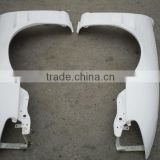 For s14a bn-sports blister front fenders