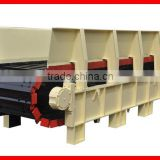 New hot sale durable heavy-duty apron feeder, high quality apron feeder machine for sale