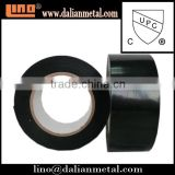 Pipe Wrapping Tape Made in China
