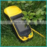 High accuracy GIS Collector Handheld GPS