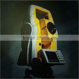 Hot Sale Total Station with Compact, Lightweight Design