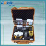 2015 Most Popular GNSS RTK GPS with Touch Screen
