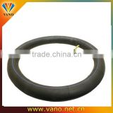 Dirt Bike Inner Tubes for Tyre