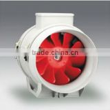 Taiwan AC Duct Fan AC Cooling Fan in 300x265.5mm High Quality Large Size Big Fan