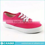 China Low Price Products Comfortable Sole Shoe, Sneakers Vietnam, Sneaker Manufacturers China