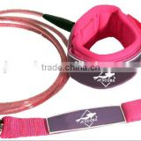 Surfing Customized Surfboard leash