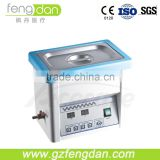 5L Digital Ultrasonic Cleaner with reliable quality