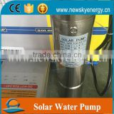 Newest High Quality Farm Irrigation Water Pump