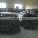 Tree Wire Basket - Tree Root ball netting