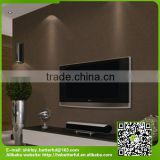 cheap soundproof wallpaper with wholesale