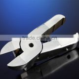 Hot selling Air Nipper and Blade for cutting copper wire using in CNC Coil Winding Machine