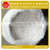CCC chlormequat chloride 98%TC 72%SL 50%SL plant growth regulator