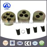 Chinese sale high strength wedge anchors