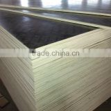 Plywoods Type and Poplar Main Material marine ply wood outsaide usage commercial plywood