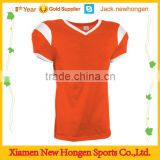 Customize USA high school American football jerseys\uniforms\wear
