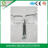 auto Hydraulic brake hose assembly 23868366 fit for chevrolet N300 chery chana greatwall dfm sokon geely