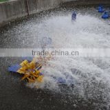 3 phase pond aerator aquaculture equipment