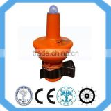 Solas Approved LED Life buoy light