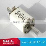 250A Copper Blade NH1 Fuse Link