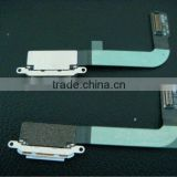 Charging Port Dock Connector Flex Cable For iPad 3