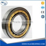 NJ221M	Single-Row Cylindrical Roller Bearing	105	x	190	x	36	mm	4.34	kg	for	Multi-tool lathes