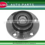 Wheel Hub Bearings / Front Wheel Hub Bearings/Wheel Bearing Hubs for Skoda Fabia OE No.: 6Q0 598 611/6Q0598611 High Quality