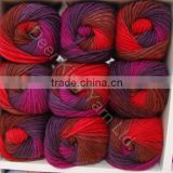 polyester spun yarn for sewing thread with 40s/2 5000m black polyester sewing thread with bobbin import from china