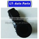 89341-0R020 Parking Sensor For TOYOTA Sensor PDC