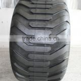 High truck flotation tires 315x2-22.5 for sale