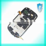 180 days warranted LCD screen for samsung galaxy S4 MINI