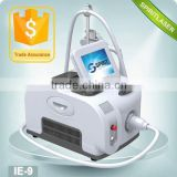 Made in China Wholesale Price Fasion hair removal/depilacion facial rejuvenation beauty machine